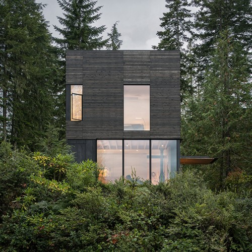 little-house-mw-works-architecture-washington-usa_dezeen_2364_col_17-1704x2420
