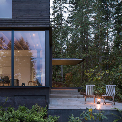 little-house-mw-works-architecture-washington-usa_dezeen_2364_col_8