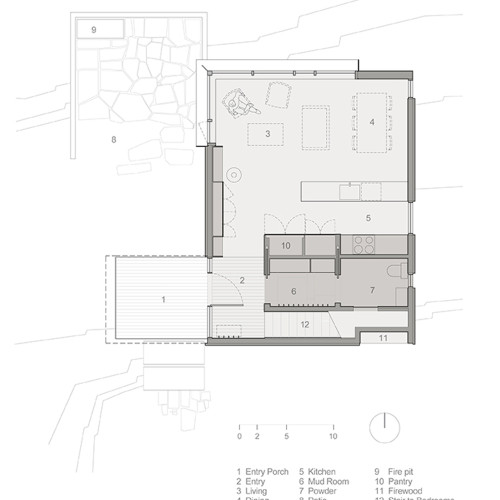 little-house-mw-works-architecture-washington-usa_dezeen_2364_floor-plan