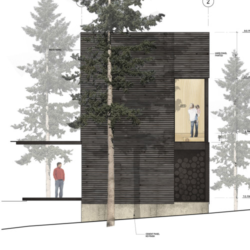 little-house-mw-works-architecture-washington-usa_dezeen_2364_south-elevation