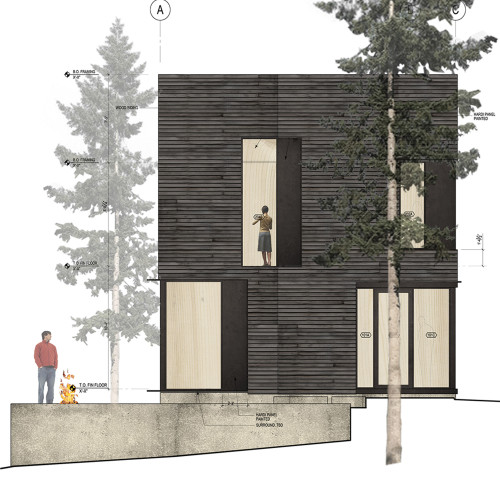 little-house-mw-works-architecture-washington-usa_dezeen_2364_west-elevation