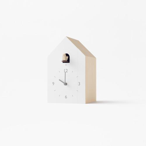 nendo-cuckoo-clocks-design_dezeen_2364_col_0