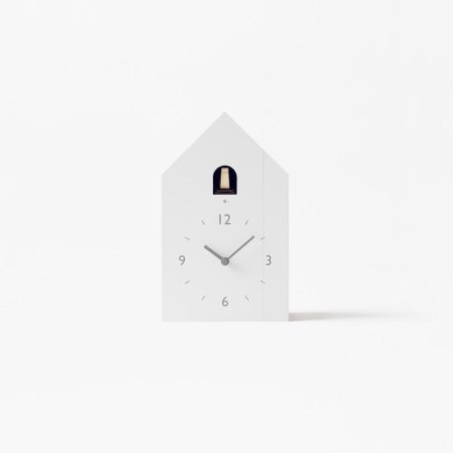 nendo-cuckoo-clocks-design_dezeen_2364_col_1