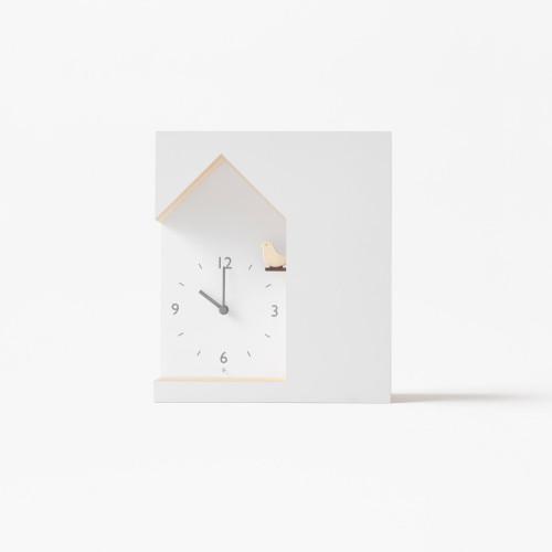 nendo-cuckoo-clocks-design_dezeen_2364_col_10