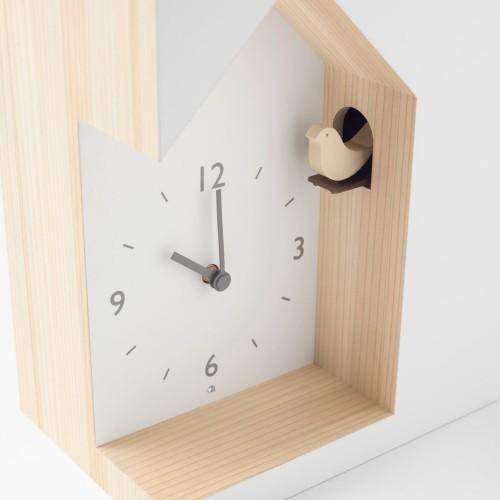nendo-cuckoo-clocks-design_dezeen_2364_col_12-1704x1137