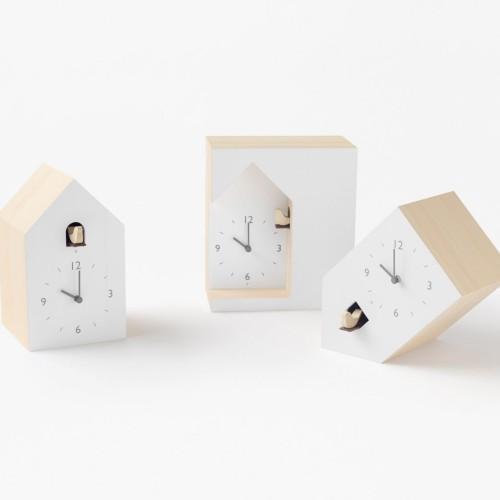 nendo-cuckoo-clocks-design_dezeen_2364_col_14-1704x1137