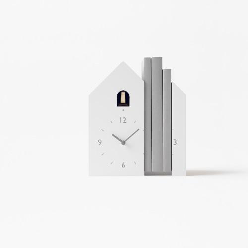 nendo-cuckoo-clocks-design_dezeen_2364_col_2