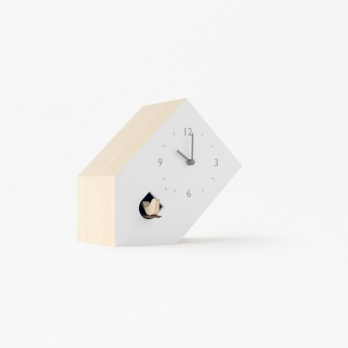 nendo-cuckoo-clocks-design_dezeen_2364_col_4-1704x1137