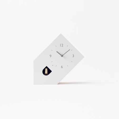 nendo-cuckoo-clocks-design_dezeen_2364_col_5
