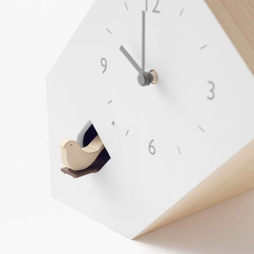 nendo-cuckoo-clocks-design_dezeen_2364_col_7