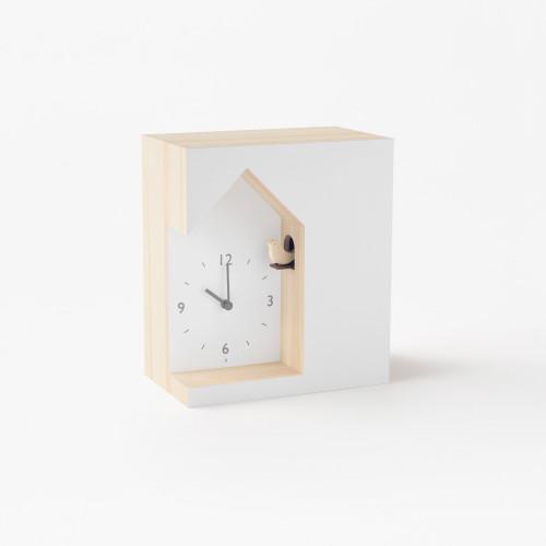 nendo-cuckoo-clocks-design_dezeen_2364_col_8