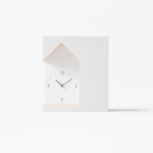 nendo-cuckoo-clocks-design_dezeen_2364_col_9