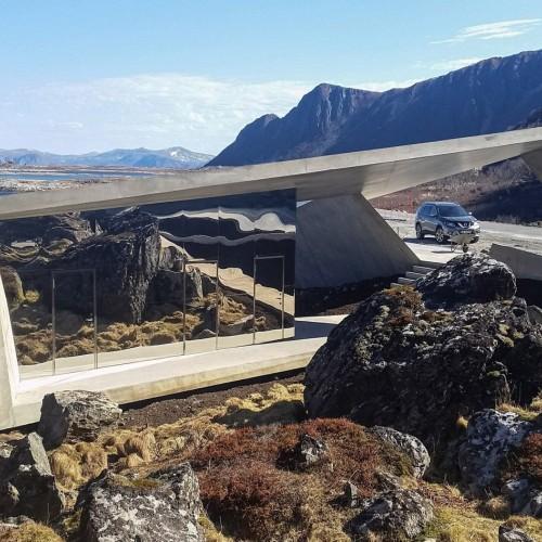 norwegian-scenic-routes-morfeus-architecture-public-leisure-toilets_dezeen_2364_col_0-1704x936