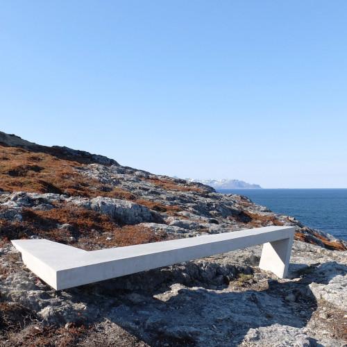 norwegian-scenic-routes-morfeus-architecture-public-leisure-toilets_dezeen_hero-1