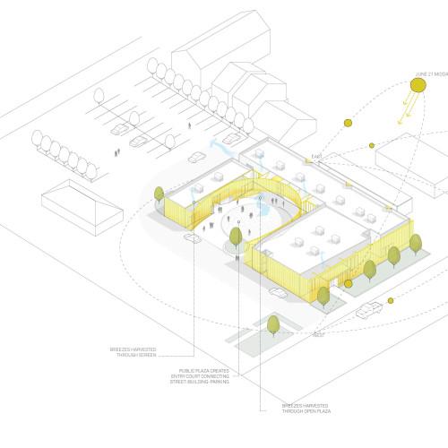 south-los-angeles-high-school-brooks-scarpa-architecture-yellow-california-usa_dezeen_2364_axonometric-diagram