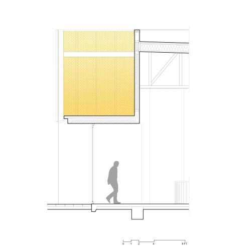 south-los-angeles-high-school-brooks-scarpa-architecture-yellow-california-usa_dezeen_2364_section-plan