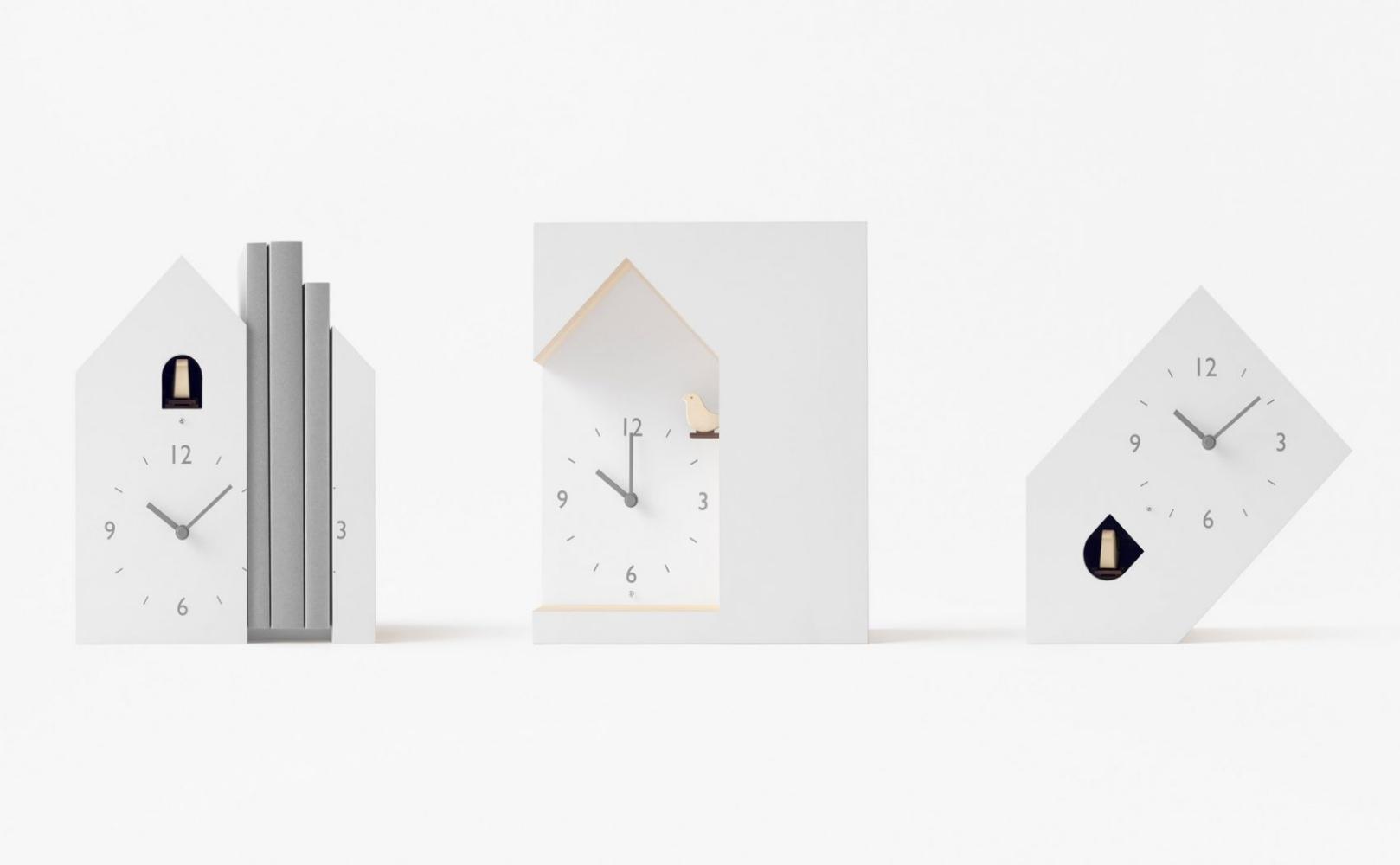 xxnendo-cuckoo-clocks-design_dezeen_2364_hero-1-1704x959