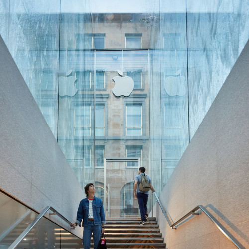 apple-store-foster-partners-milan-architecture-news_dezeen_1704_col_3