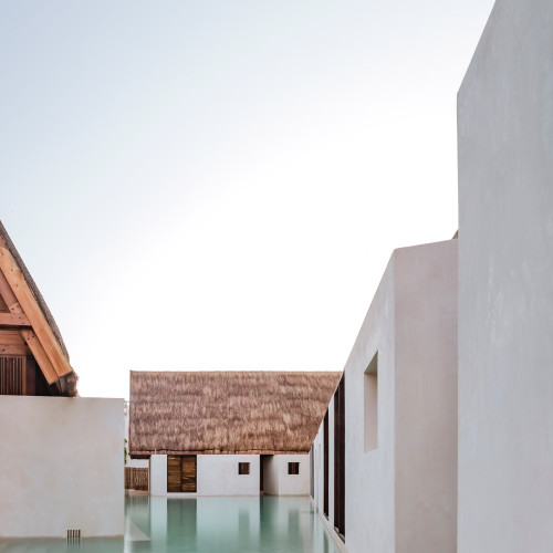 punta-caliza-estudio-macias-peredo-architecture-interiors-hotels-holbox-mexico_dezeen_2364_col_18