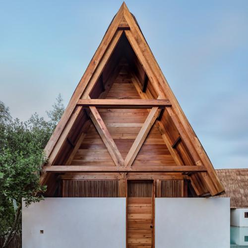 punta-caliza-estudio-macias-peredo-architecture-interiors-hotels-holbox-mexico_dezeen_2364_col_24
