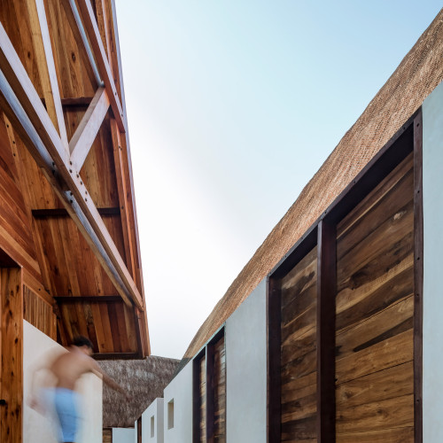 punta-caliza-estudio-macias-peredo-architecture-interiors-hotels-holbox-mexico_dezeen_2364_col_26