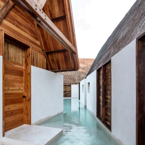 punta-caliza-estudio-macias-peredo-architecture-interiors-hotels-holbox-mexico_dezeen_2364_col_34-1704x2556