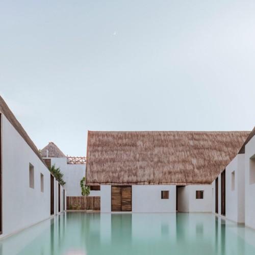 punta-caliza-estudio-macias-peredo-architecture-interiors-hotels-holbox-mexico_dezeen_2364_hero-1704x958