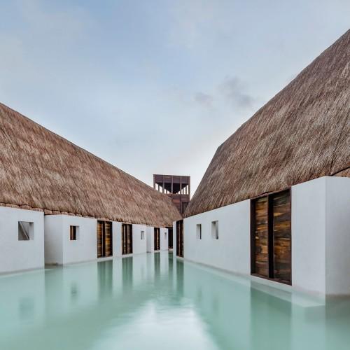 punta-caliza-estudio-macias-peredo-architecture-interiors-hotels-holbox-mexico_dezeen_sq-1704x1704