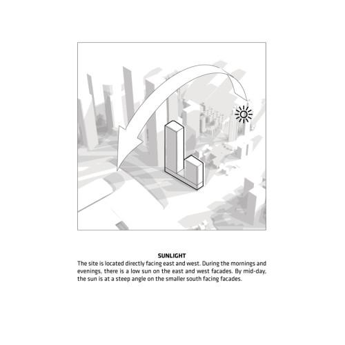 03_BIG_SEM_Shenzhen_Energy_Mansion_Sunlight_Diagram_BIG-Bjarke_Ingels_Group_original