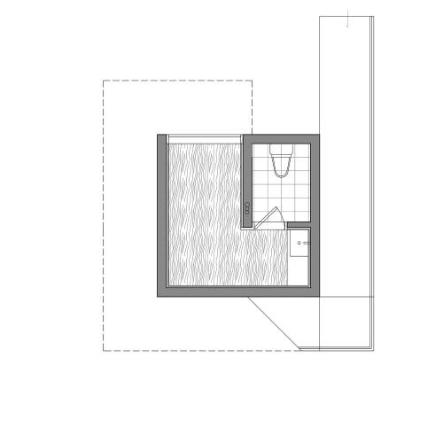 C:UsersAdministratorDesktop1 布局1 (1)