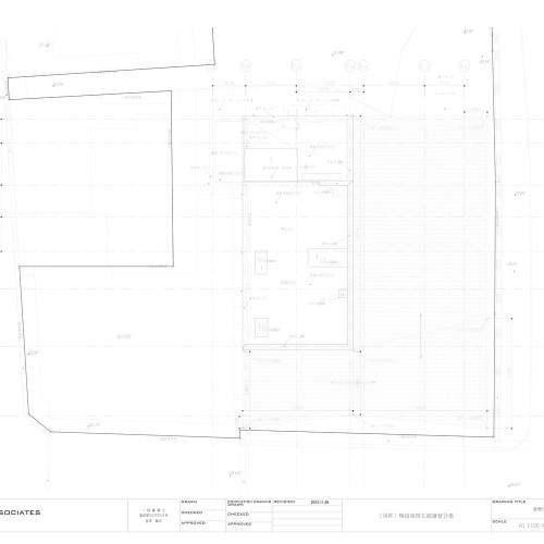 A15-22_plan1117_8