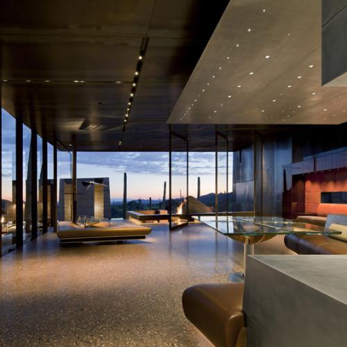 Desert_Courtyard_House_b_-Wendell_Burnette_Architects_dezeen_784_11