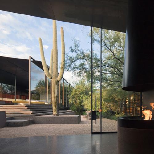 Desert_Courtyard_House_b_-Wendell_Burnette_Architects_dezeen_784_8