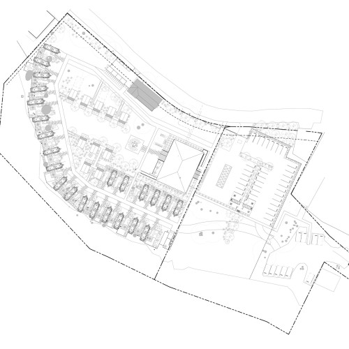 autocamp-anacampa-architecture-hotel-california-usa-site-plan