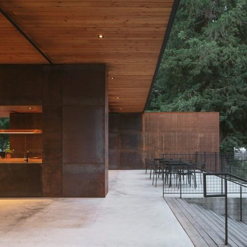 autocamp-anacapa-architecture-california-usa-erin-feinblatt_dezeen_2364_col_1-1704x1136