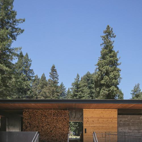autocamp-anacapa-architecture-california-usa-erin-feinblatt_dezeen_2364_col_10