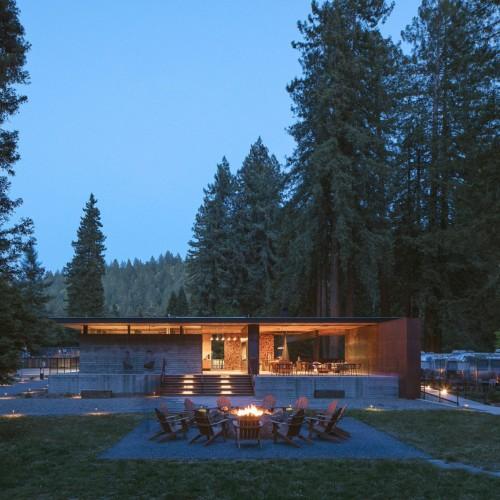 autocamp-anacapa-architecture-california-usa-erin-feinblatt_dezeen_2364_col_2-1704x1136