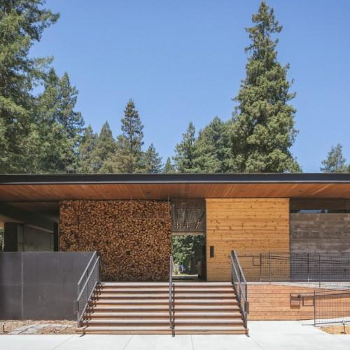 autocamp-anacapa-architecture-california-usa-erin-feinblatt_dezeen_2364_col_9-1704x1136