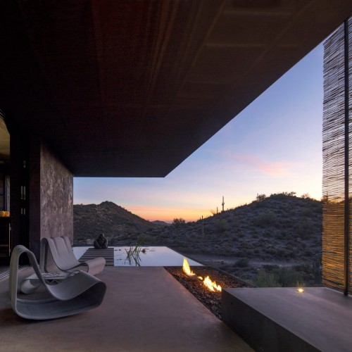 hidden-valley-desert-house-wendell-burnette-architecture-arizona-usa_dezeen_2364_col_14-1704x1137