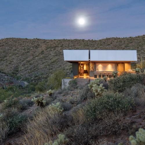 hidden-valley-desert-house-wendell-burnette-architecture-arizona-usa_dezeen_2364_col_15-1704x959