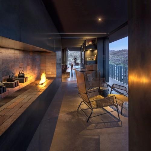 hidden-valley-desert-house-wendell-burnette-architecture-arizona-usa_dezeen_2364_col_16-1704x1182