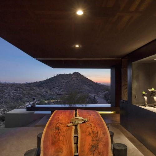 hidden-valley-desert-house-wendell-burnette-architecture-arizona-usa_dezeen_2364_col_17-1704x1062