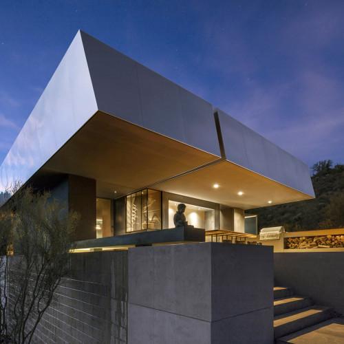 hidden-valley-desert-house-wendell-burnette-architecture-arizona-usa_dezeen_2364_col_18