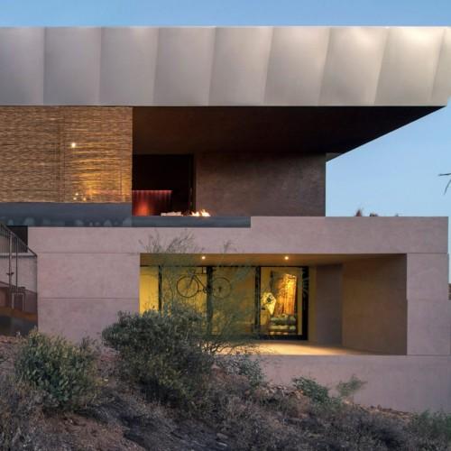 hidden-valley-desert-house-wendell-burnette-architecture-arizona-usa_dezeen_2364_col_19-1704x959