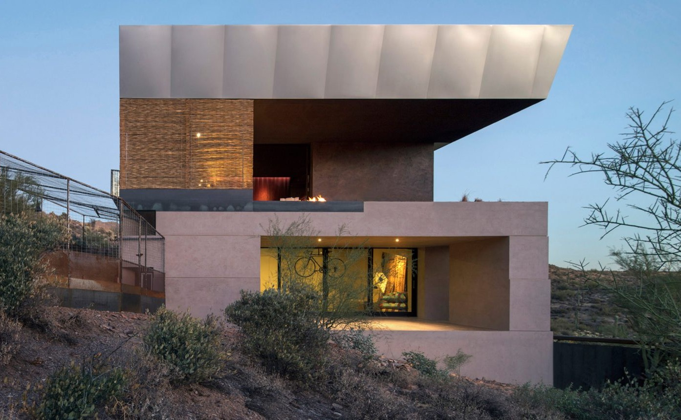 hidden-valley-desert-house-wendell-burnette-architecture-arizona-usa_dezeen_2364_col_19-1704x959