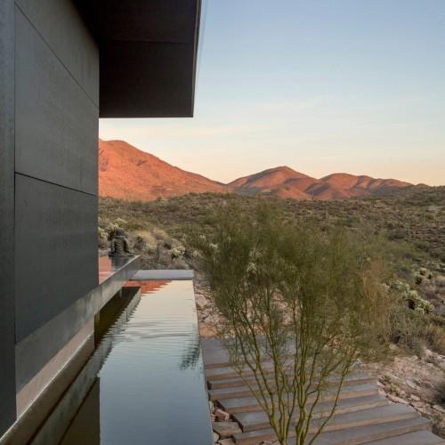 hidden-valley-desert-house-wendell-burnette-architecture-arizona-usa_dezeen_2364_col_7-1704x2419