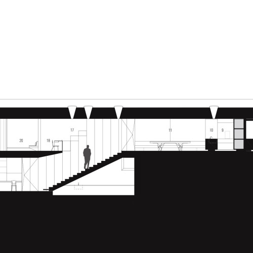 hidden-valley-desert-house-wendell-burnette-architecture-arizona-usa_dezeen_2364_long-section-plan