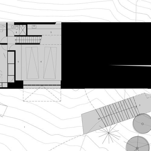 hidden-valley-desert-house-wendell-burnette-architecture-arizona-usa_dezeen_2364_lower-level-plan