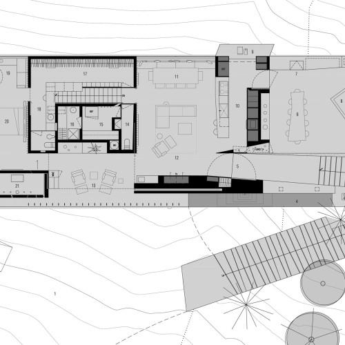 hidden-valley-desert-house-wendell-burnette-architecture-arizona-usa_dezeen_2364_main-level-plan