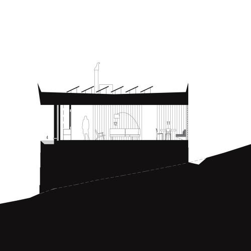hidden-valley-desert-house-wendell-burnette-architecture-arizona-usa_dezeen_2364_section-plan